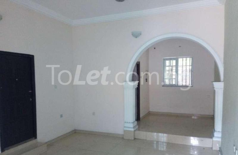 3 bedroom Flat / Apartment for rent Warri South, Delta Warri Delta - 0