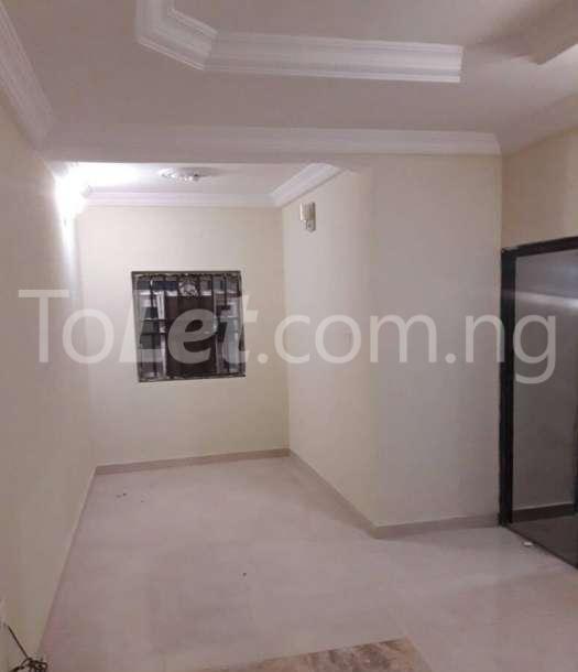 3 bedroom Flat / Apartment for rent Enugu North, Enugu, Enugu Enugu Enugu - 5