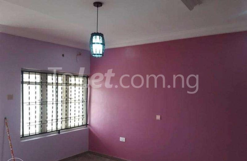4 bedroom House for sale Ibadan, Oyo, Oyo Oluyole Estate Ibadan Oyo - 2