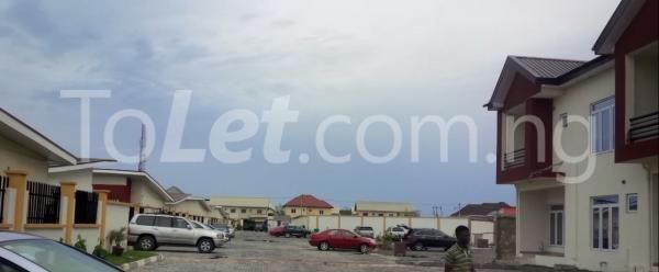 2 bedroom Terraced Bungalow House for sale South Point Estate, Orchid Hotel Road, Chevy View Estate, Lekki Lagos - 15