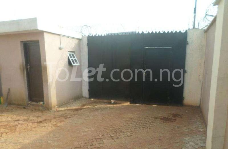 3 bedroom Flat / Apartment for rent Asaba, Oshimili South, Delta Oshimili Delta - 7