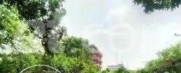 Land for rent Obafemi Owode, Ogun State, Ogun Obafemi Owode Ogun - 0