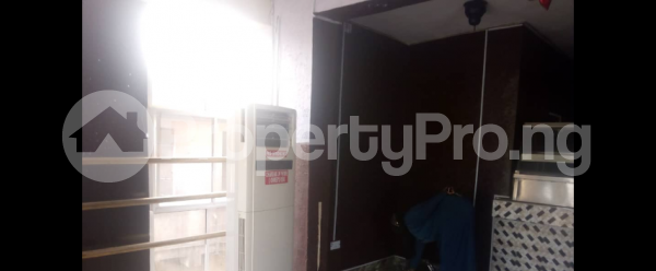 8 bedroom Hotel/Guest House Commercial Property for rent  Dopemu Road,  Dopemu Agege Lagos - 1