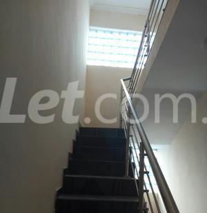 3 bedroom Flat / Apartment for rent Opposite  Lagos business school, Alasia Ajah Lagos - 6