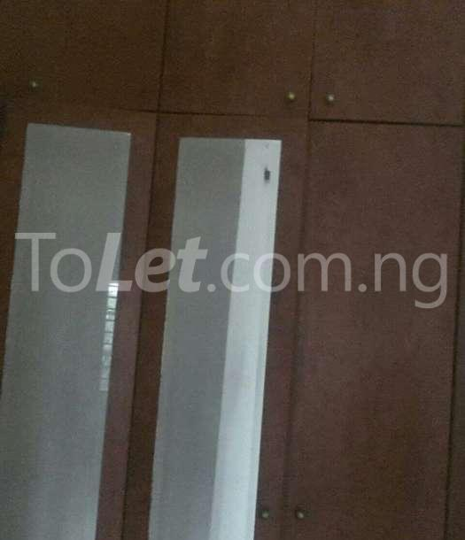 Flat / Apartment for rent Nbora, Abuja Nbora Abuja - 5