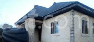 3 bedroom Shared Apartment Flat / Apartment for sale Idanre garage Akure, Ondo Idanre Ondo - 0
