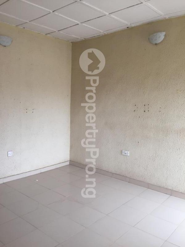 1 bedroom mini flat  Flat / Apartment for rent Magboro Magboro Obafemi Owode Ogun - 5