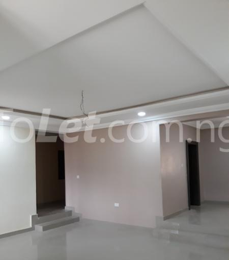 3 bedroom Flat / Apartment for rent   Guzape Abuja - 5