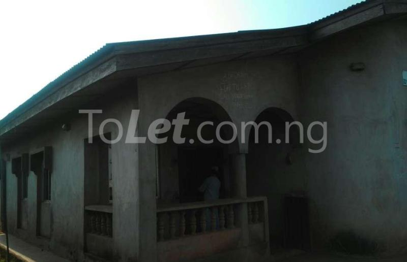3 bedroom House for sale Ijebu Ode, Ogun Ijebu Ogun - 2