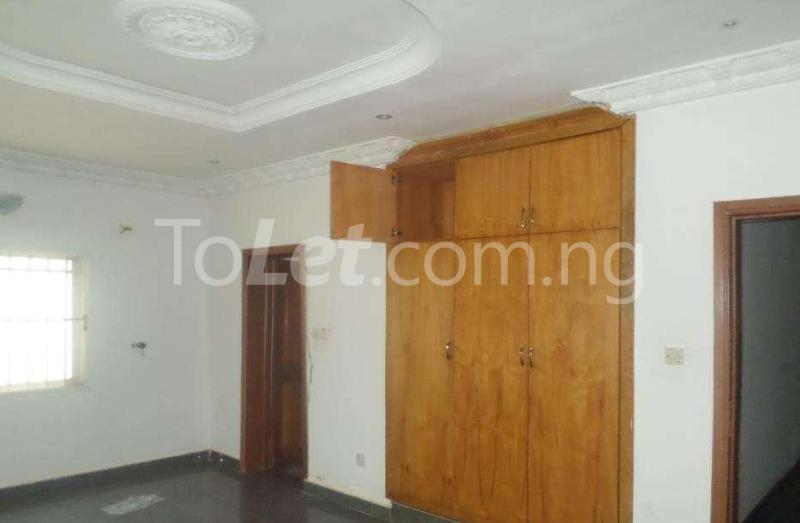 3 bedroom House for rent Asaba, Oshimili South, Delta Oshimili Delta - 5