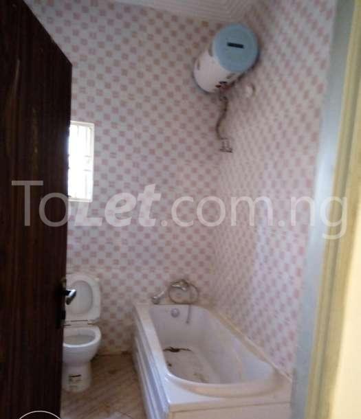 3 bedroom Flat / Apartment for rent Abuja, FCT, FCT Katampe Main Abuja - 7