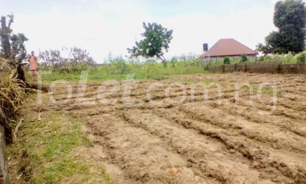 Residential Land Land for sale Angwa Gede Extension; Kuje Abuja - 2