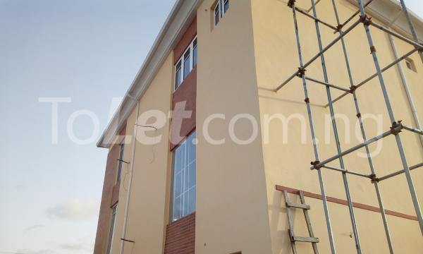 Commercial Property for sale Molete Alafia, Lekki - Epe Expressway Epe Lagos - 9