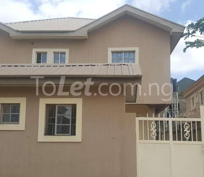 House for sale Kado, Abuja Kabusa Abuja - 0