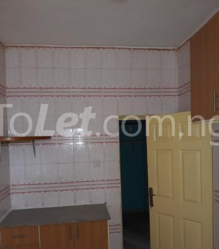 Office Space Commercial Property for rent Off Adetokunbo Ademola Crescent; Wuse 2 Abuja - 9