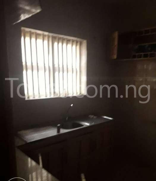 3 bedroom Flat / Apartment for rent - Osogbo Osun - 5