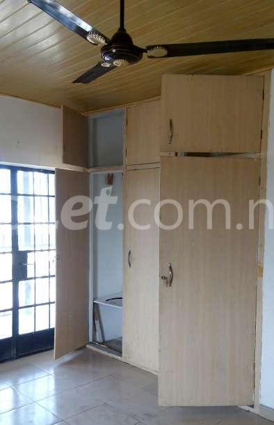 5 bedroom House for rent elekahia Obio-Akpor Rivers - 2