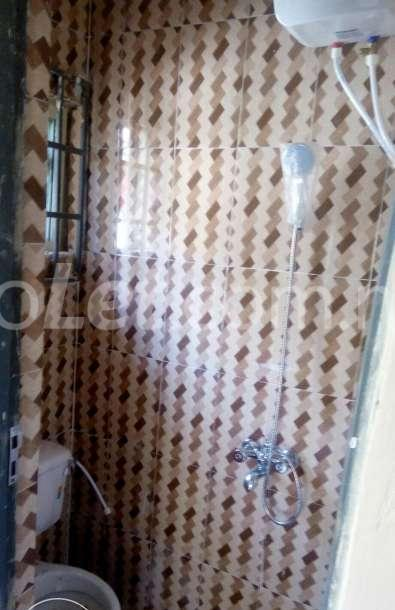 2 bedroom Flat / Apartment for rent Enugu Eas, Enugu Enugu Enugu - 5