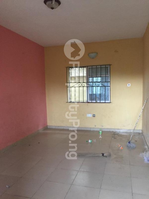 1 bedroom mini flat  Mini flat Flat / Apartment for rent Magboro Magboro Obafemi Owode Ogun - 1
