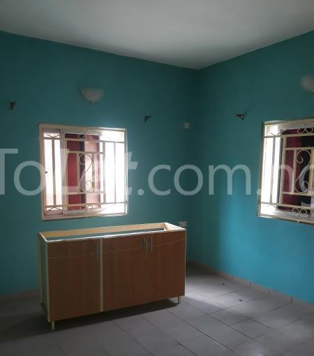 Office Space Commercial Property for rent Off Adetokunbo Ademola Crescent; Wuse 2 Abuja - 4