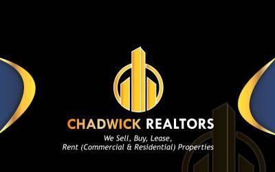 Chadwick Realtors