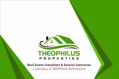 THEOPHILUS PROPERTIES