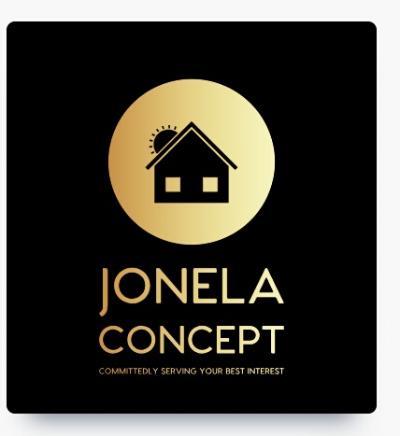 Jonela Concept