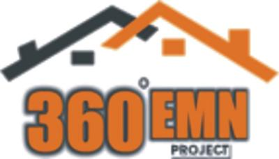 360 Degree EMN Projects