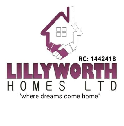 lillyworth homes limited