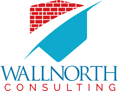 WallNorth Consult