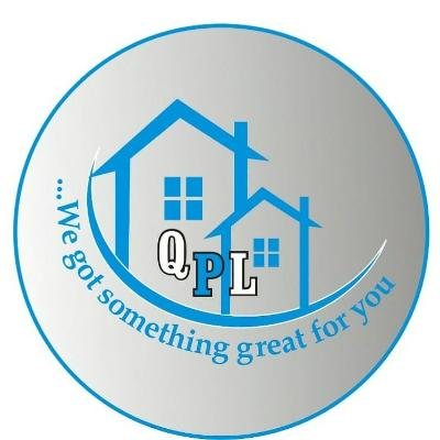 Quick property Ltd
