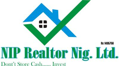 new impact properties Nig Ltd