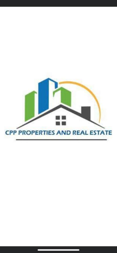 CONVENTIONAL PROFESSIONAL PROPERTY