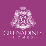 Grenadines Homes