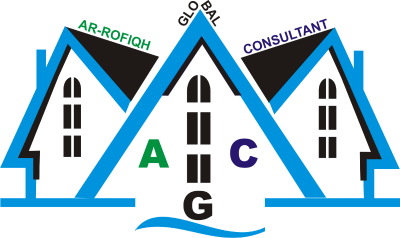 Ar-Rofiqh global consultants