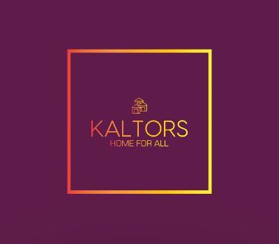 Kaltors Nigeria