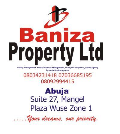 Baniza Property