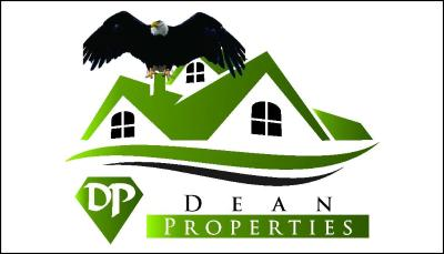 Deans Property and Construction