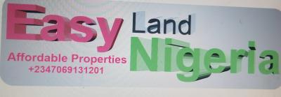 Easy Land Nigeria