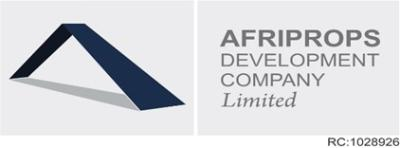 Afriprops Development Company Limited