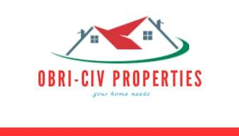 obriciv-properties1