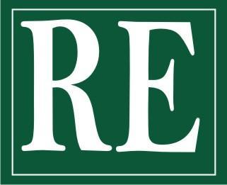 Resource Hedge & Estates