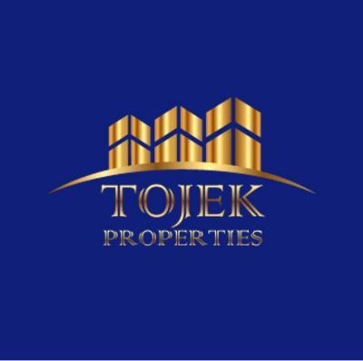 Tojek Properties