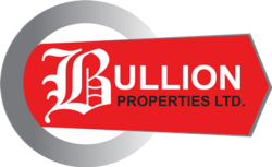 Bullion Properties LTD