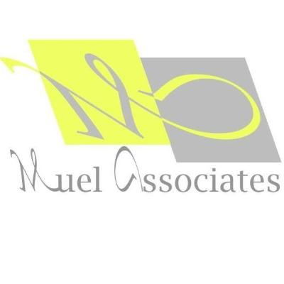 Muel Associates