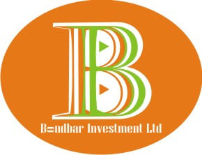 Bondbar Investment Ltd