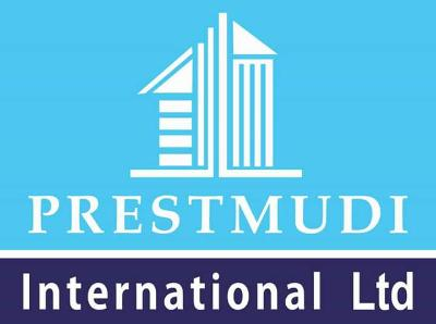 Prestmudi International Limited