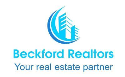 Beckford Realtors Ltd