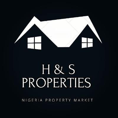 H & S Properties