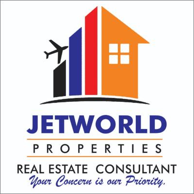 JETWORLD PROPERTIES